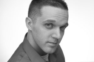 Mark Shonsey as Igor