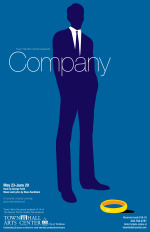 company poster.indd