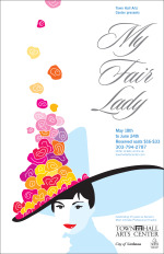 my fair lady poster b (1)