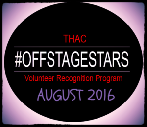 Aug 2016 OFFSTAGESTARS